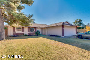 5055 W MORTEN Avenue, Glendale, AZ 85301