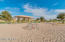 45989 W KRISTINA Way, Maricopa, AZ 85139