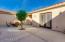 19602 W GEORGIA Avenue, Litchfield Park, AZ 85340