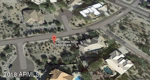 18209 W SANTA ALBERTA Lane, 51, Goodyear, AZ 85338