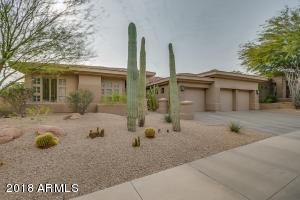 10951 E MIRASOL Circle, Scottsdale, AZ 85255