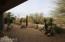 7500 E BOULDERS Parkway, 51, Scottsdale, AZ 85266