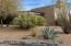 7339 E Sundance Trail, Carefree, AZ 85377