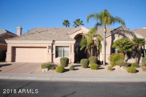 9646 E VOLTAIRE Drive, Scottsdale, AZ 85260
