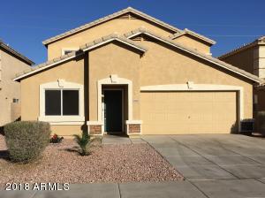 10571 N 115TH Drive, Youngtown, AZ 85363