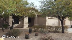 17528 W DESERT VIEW Lane, Goodyear, AZ 85338