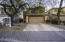 4423 E CHAPAROSA Way, Cave Creek, AZ 85331