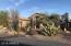 7238 E BLACK ROCK Road, Scottsdale, AZ 85255