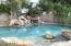 7623 E TAILFEATHER Drive, Scottsdale, AZ 85255