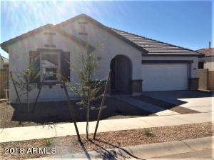 22487 E CAMINA BUENA Vista, Queen Creek, AZ 85142
