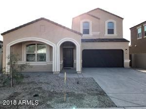 42091 W ROJO Street, Maricopa, AZ 85138