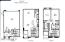 Ladera floorplan. Unit 1209