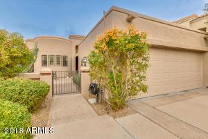 8100 E CAMELBACK Road, 59, Scottsdale, AZ 85251