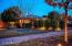 421 N Grand, Mesa, AZ 85201