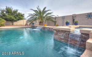 4875 W NOGALES Way, Eloy, AZ 85131