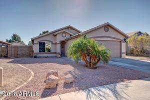 15955 W SMOKEY Drive, Surprise, AZ 85374