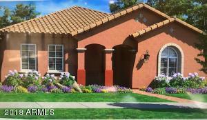 4156 E CYNTHIA Street, Gilbert, AZ 85295