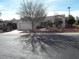 13925 W VIA TERCERO Drive, Sun City West, AZ 85375