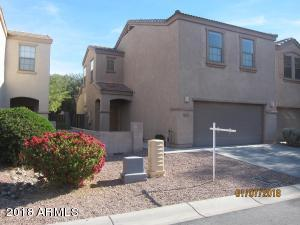 10663 N 70TH Avenue, Peoria, AZ 85345