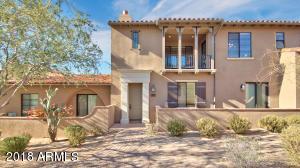 20704 N 90TH Place, 1047, Scottsdale, AZ 85255