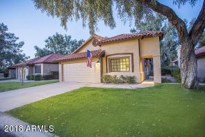 8700 E MOUNTAIN VIEW Road, 1088, Scottsdale, AZ 85258