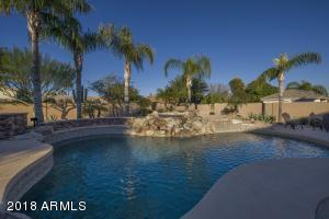 4548 W Mariposa Grande Lane, Glendale, AZ 85310