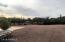 77 N ROADRUNNER Road, Apache Junction, AZ 85119