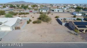 11184 W CARMELITA Circle, Arizona City, AZ 85123