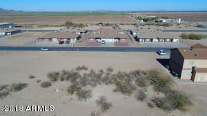 8161 W SERENA Drive, Arizona City, AZ 85123