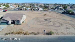 15211 S AMADO Boulevard, Arizona City, AZ 85123