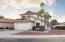19046 N 76TH Avenue, Glendale, AZ 85308