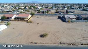 15101 S REDONDO Road, Arizona City, AZ 85123