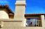 10019 E MOUNTAIN VIEW Road, 1123, Scottsdale, AZ 85258