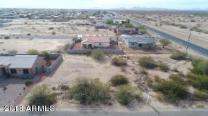 11189 W LOMA VISTA Drive, Arizona City, AZ 85123