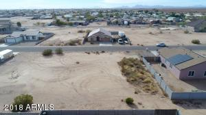 10905 W CAMBRIA Circle, Arizona City, AZ 85123