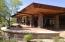 Award winning community center