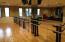 Yoga, Dance & Personal Training Studio