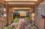 11144 E MONUMENT Drive, Scottsdale, AZ 85262