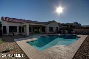 17940 W ROYAL PALM Road, Waddell, AZ 85355