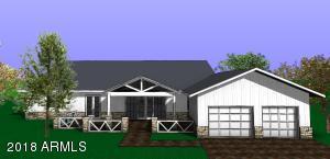 Property for sale at 4316 E Saint Joseph Way, Phoenix,  Arizona 85018