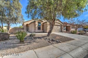 21297 N FALCON Lane, Maricopa, AZ 85138
