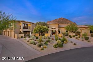 10801 E Happy Valley Road, 86, Scottsdale, AZ 85255