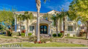 2458 E PAGE Avenue, Gilbert, AZ 85234