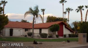 7538 W MICHIGAN Avenue, Glendale, AZ 85308