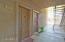 725 N DOBSON Road, 101, Chandler, AZ 85224