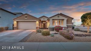 4044 E CASITAS DEL RIO Drive, Phoenix, AZ 85050