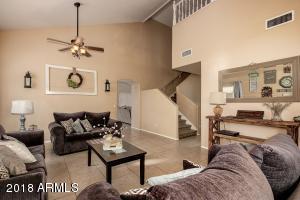 2304 S 66TH Lane, Phoenix, AZ 85043