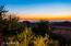 25150 N WINDY WALK Drive, 11, Scottsdale, AZ 85255