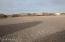 Clear 1+ acre lot completely fenced