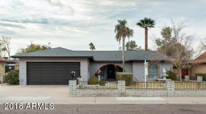 4931 W MERCER Lane, Glendale, AZ 85304